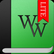 WordWimp Lite free words