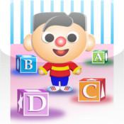 123 Kids Puzzles kids online puzzles