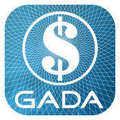 GADA Secure Pay secure