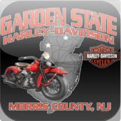 Garden State HD