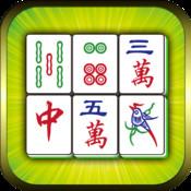 Mahjong Link HD mahjong link