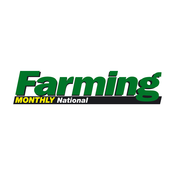 Farming Monthly issue