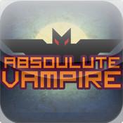 Absolute Vampire