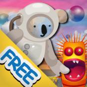 Dream Koalas (Free)