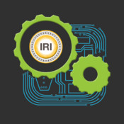 IRI Ops & Tech 2013 HD