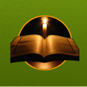 MP3 Quran - قرآن MP3
