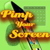 Pimp Your Screen!