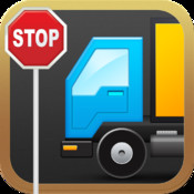 Trucker App GPS for Truckers - Android Apps on Google Play