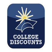 College Discounts discounts