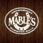 Mable`s Smokehouse