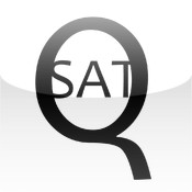 The SAT Vocab Quiz