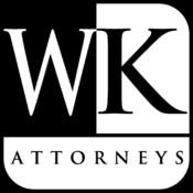TN Injury Lawyers
