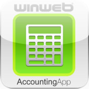 WinWeb Accounting