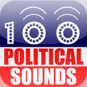 100 Political Sounds