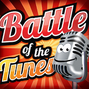 Battle Of The Tunes