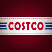 Best App for Costco