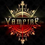 Stunt Jump - Vampire