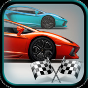 Bet For Car Racing HD