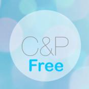 Copy & Paste Book Free office xp free copy