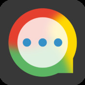 Gtok for Google talk