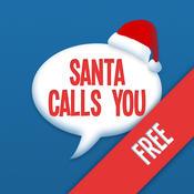 Santa Calls You Free