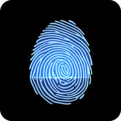 Touch ID - PSW Manager