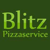 Blitz Pizza Nürnberg blitz