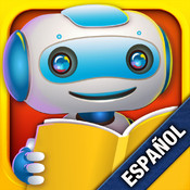 Booksy: Aprendo a leer (Spanish Edition)