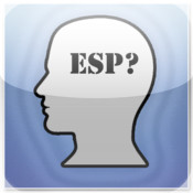 ESP test for Facebook
