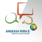 Forum Angkasa Pura II