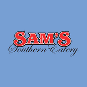 Sam`s Southern Eatery