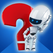 BrainBusters! for iPad
