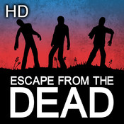 Escape from the Dead HD