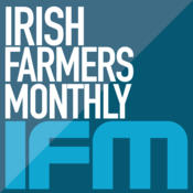 Irish Farmers Monthly agricultural societies