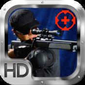 Combat Sniper Killer 2014
