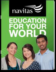 Navitas Student Guides