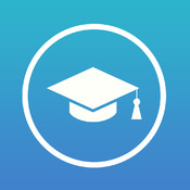 Transsera for Coursera