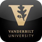 Vanderbilt Campus Tour campus