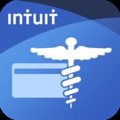 Intuit Health Debit Card