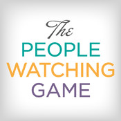The People Watching Game