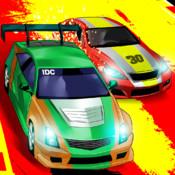 Grand Heat Drift (Airborne Theft Race) - Unlimited Infinite Auto Mania Simulator Die Asphalt Racing Games unlimited psp games