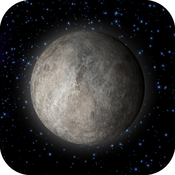 Moon Phase Calendar - Track next Full Moon, New Moon, Moonrise, Moonset, Sunrise, Sunset, Astrology guide to gardening, fishing, hunting