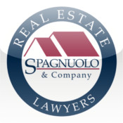 Spagnuolo Realestate Law realestate