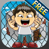 Tap tap bidou tap and tap bang booth - insane the clickers brains - PRO