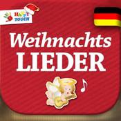 Alle Jahre Wieder - Deutsche Weihnachtslieder (von Happy Touch® Weihnachten)