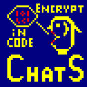 ChatS Encrypted Messenger