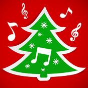 Christmas Carol Happiness – Collection of Christmas Carols, Ringtones, Music, Tune & Songs