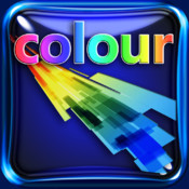 ColorPicker for Developer borland developer studio 2007