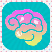 Competitive Brain Trainer: Elevate Brains through Training Game brains trainer