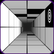 Don`t Tap the White Tile 3D Free!